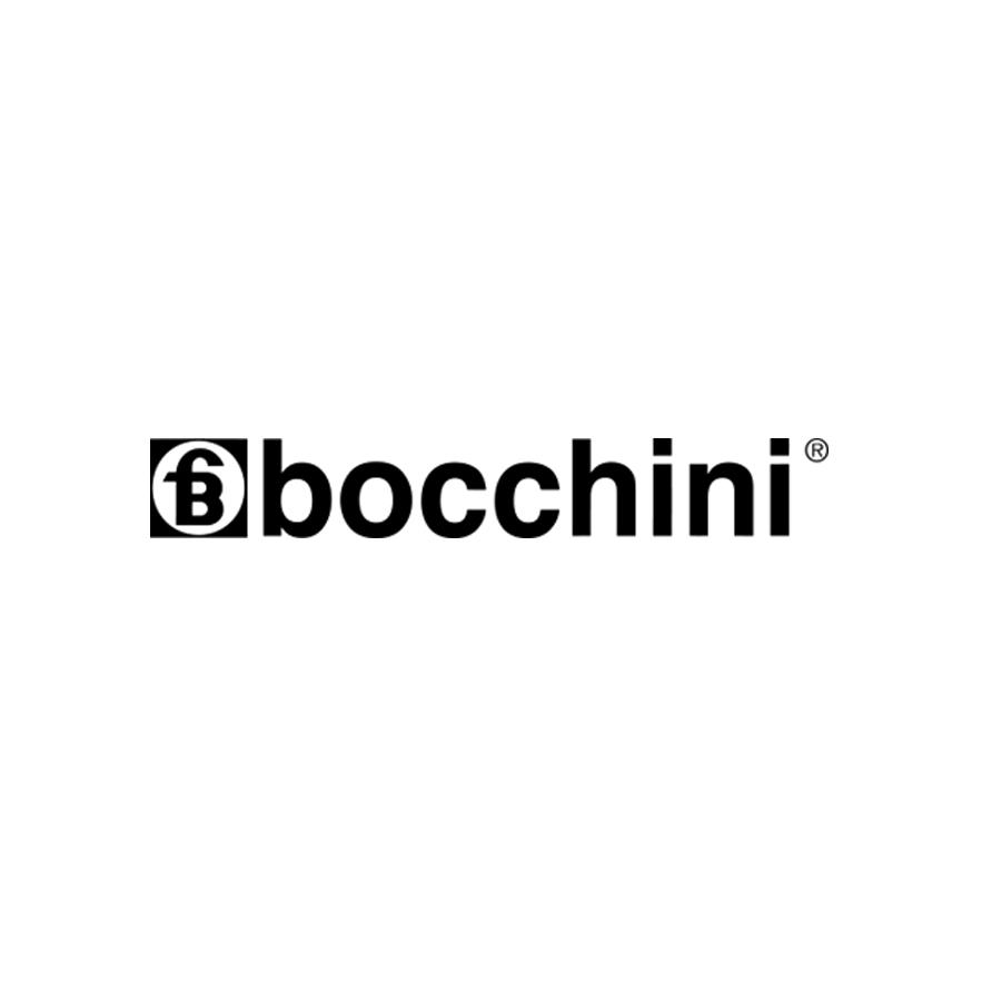 Bocchini