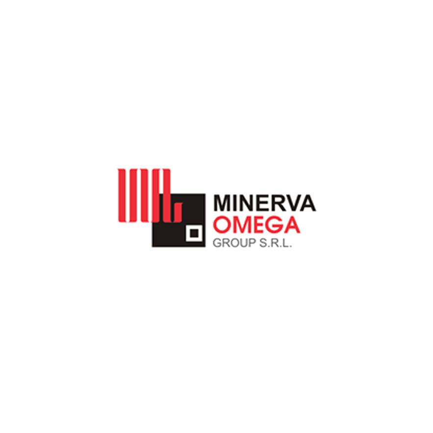 Omega Minerva