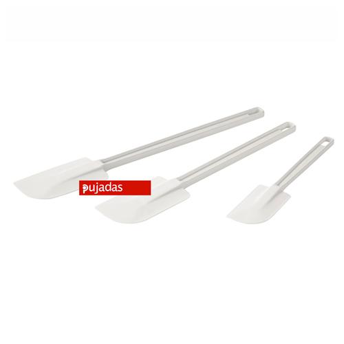 Gumi spatula 33 cm